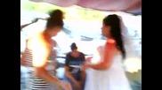 беленци сватба на драго и цвети 2