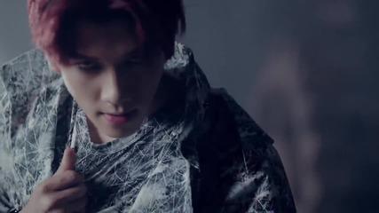 Vixx - Eternity (teaser)