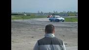 retro racing kaloyanovo