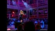 Biljana Krneta - Gde ljubav putuje (Zvezde Granda 2010_2011 - Emisija 2 - 09.10.2010)