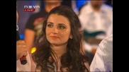 Пей С Мен - Орхан, Ива, Любо И Надежда Отпаднаха 04.06.2008 !!!