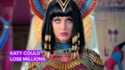 How much is Katy Perry's 'Dark Horse' actually worth?