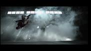 Skylar Grey - Cannonball ft. X Ambassadors