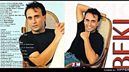 Hitovi Narodne Muzike 1997