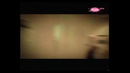 Dzogani - Znam Ja