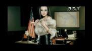 Лиана 2012 - Пак лъжа (dj Niki Official Remix)