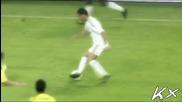 Cristiano Ronaldo 2009 2010 All Goals New Skills New Galactico True