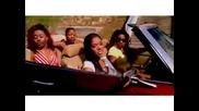 Rasheeda - My Bubblegum/U Can Get It
