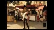 Mr.Bean Се Опитва Да Проси