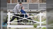 Barbara Bush Celebrates 90th Birthday at Family Compound