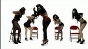 Akon Ft Snoop Dogg - I Wanna Fuck You Music Video lyrics in discription