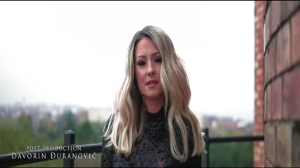 Знаеш че те обичам Алексанра Бурсач - Ваня Лакатош - Aleksandra Bursac i Vanja Lakatos hq Превод