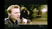 Ronan Keating - When You Say Nothing At All...превод...