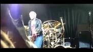 Fleetwood Mac - Dont Stop - Unleashed Tour Brisbane 2009