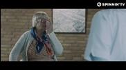 Delora - Hey Mami   Високо Качество