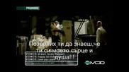 ~Превод~ Massari - In Love Again ~HQ~