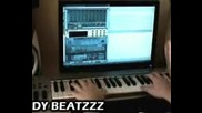 Dr Dre Style Beat by Steady Beatzzz_mpeg4
