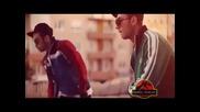Alisia feat. Flori - Vajno li ti e Official Video 2010