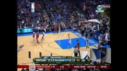 Маями продължава победната си серия в НБА