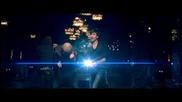 Превод! Enrique Iglesias - No Me Digas Que No ft. Wisin Yandel Официално Видео