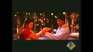Shreya Ghoshal - Saregama - Golden Moments - 10