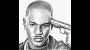 50 Cent - Play This On Radio