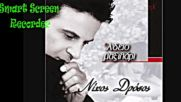 Nikos Drosos - Zalizomai
