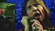 Benny Mardones - Into the Night , 1980
