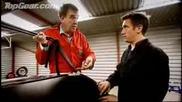 Направи Си Сам Caterham Срещу Стиг - Top Gear