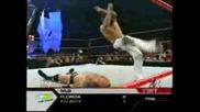 Wwe - Jeff Hardy