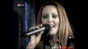 Dragana Mirkovic - Kad bi znao kako ceznem (44100 - 320)
