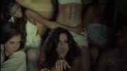 Milica Pavlovic - Dominacija (official Video 2014) Hd 1080p