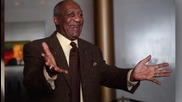 Bill Cosby Required to Testify in a Deposition Within the Next 30 Days