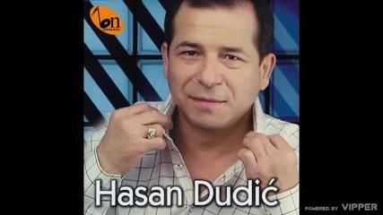 Hasan Dudic - Plavusa - (audio) - 2010