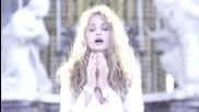 Era ~ Ave Maria 2013 - Arielle Dombasle