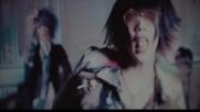 【無料ワンマン開催!】vexent 6th Single「carry」【1115 新宿ruido K4】