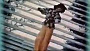 Betty Dorsey -stay (tyle Słońca W Całym Mieście) 1976
