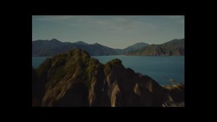 Sea Rex: Праисторическо пътешествие - в Imax от 14 септември