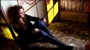 Глория и Симона - Имам нужда от теб [ Официално Видео ]