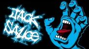 Jack Sauce- Drum and Bass 2011 Mix