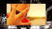 Бате Сашо - Живота Може Да Бъде... (видео Ретроспекция 2013)