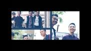 Payslip - Syurga Sang Pencinta (Official Music Video) (Оfficial video)