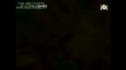 Най - Некадърният Вратар + Link Бебе Спринтьор