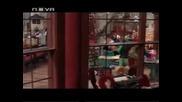Дъщерята на Дядо Коледа епизод част 4 bg audio