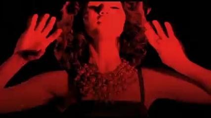 » Помните ли я?? « :)) Selena Gomez & The Scene - Naturally