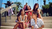 Kelly Rowland - Forever and a day +превод!