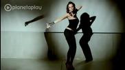 Kali 2011 - Sprqh Li Ti Toka (official Video) (hq Rip)