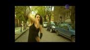 Видео на Константин - А - Y