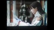 Final Fantasy Xll The Finale Kiss Me