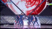 Vixx - Eternity @ 2014 Dream Concert [15/06/14]